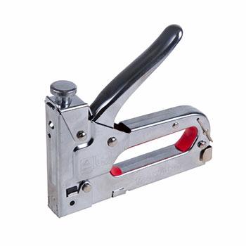 Крепёжный инструмент